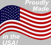 Creep Feeder II is Made in the USA!